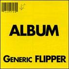 Album - Generic Flipper