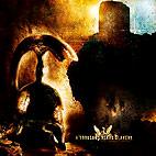 A Thousand Years Slavery: A Fury Named Spartan