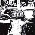 Torque: Torque