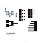Slowdive: Pygmalion