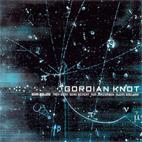 Gordian Knot: Gordian Knot