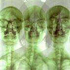 Supergrass: Supergrass