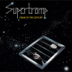 Supertramp: Crime Of The Century
