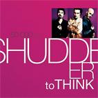 Shudder to Think: 50000 BC
