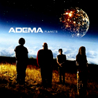 Adema: Planets
