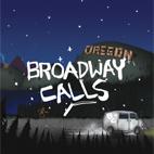 Broadway Calls: Broadway Calls
