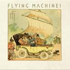 Flying Machines: Flying Machines