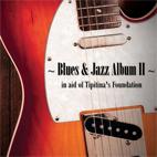 Blues & Jazz Album II