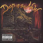 Days of the New: Days Of The New III