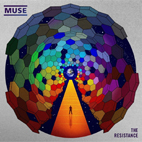 Muse: The Resistance