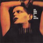 Lou Reed: Rock 'n' Roll Animal
