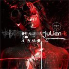 Julien-K: Death To Analog