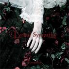 Versailles: Lyrical Symphoney