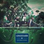 Graveyard: Hisingen Blues