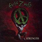 Enuff Z'Nuff: Strength
