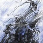 Dominia: Divine Revolution