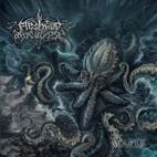 Fleshgod Apocalypse: Mafia [EP]