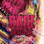 Attila: Rage