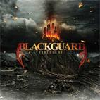 Blackguard: Firefight