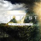 Elitist: Caves [EP]