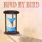 Bird By Bird: While You Sleep