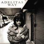 Adelitas Way: Adelitas Way