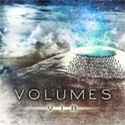 Volumes: Via