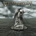 Adamantra: For Ever [EP]