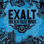Breach False Minds