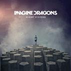 Imagine Dragons: Night Visions