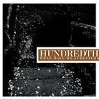 Hundredth: When Will We Surrender