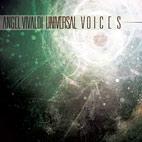 Angel Vivaldi: Signs Of Life Inside [Single]