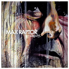 Max Raptor: Portraits