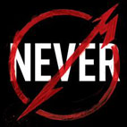 Metallica: Through The Never (Music From The Motion Picture)