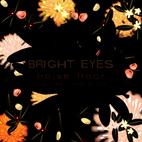 Bright Eyes: Noise Floor (Rarities 1998-2005)