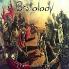 Brutalody: The Usurper [EP]