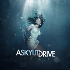 A Skylit Drive: Rise