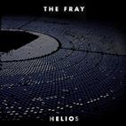 The Fray: Helios