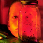 Alice in Chains: Jar Of Flies