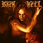 Sebastian Bach: Give 'Em Hell