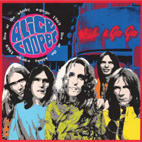 Alice Cooper: Live At The Whisky A-Go-Go 1969