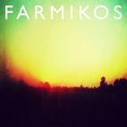 Farmikos: Farmikos [EP]