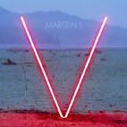 Maroon 5: V