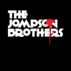 The Jompson Brothers: The Jompson Brothers