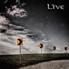 Live: The Turn