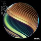Angels & Airwaves: The Dream Walker