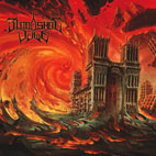 Bloodshot Dawn: Bloodshot Dawn