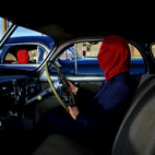 Frances The Mute