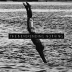 First Canvas: The Neverending Nothing