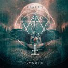 Synder